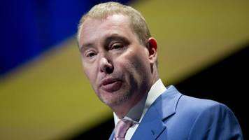 what will we be talking about this time next year - here is jeff gundlach's answer