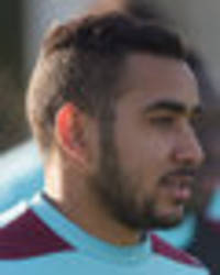 harry redknapp: dimitri payet will definitely leave west ham this month
