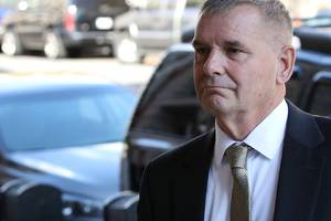 obama pardons former general charged in stuxnet leak investigation
