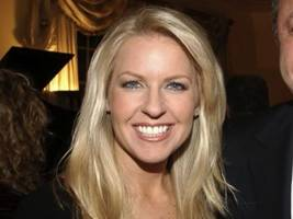 monica crowley turns down role in donald trump administration following plagiarism scandal