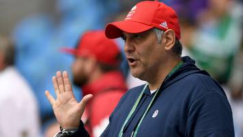 football must do more to deter cheats - minichiello