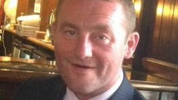 gomersal stab death: woman charged with murder