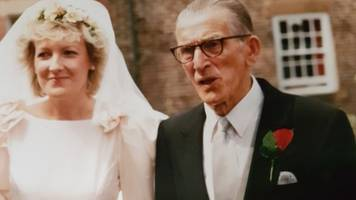 New appeal 25 years after Charles Trueman's 'hit-and-run' death