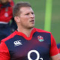 England confident Hartley will be fit