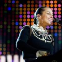 "Alicia Keys Hopes That ""Justice Will Prevail"" Under Donald Trump's Presidency"