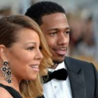 Nick Cannon Blames 'The Government' For Mariah Carey's NYE Blunder