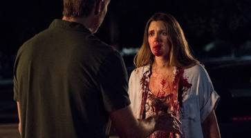 First Trailer for Netflix's 'Santa Clarita Diet' Revels in the Cannibalism