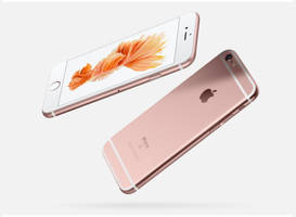 Apple to reportedly extend its iPhone 6s battery replacement program to iPhone 6