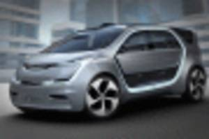 fca ceo hints at production version of chrysler portal concept