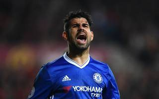 chinese super league club drop interest in diego costa