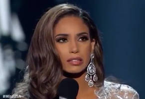 The Most Bullshit Answers Ever Given By Miss USA Contestants