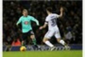 derby county talking point: what next for record signing matej...