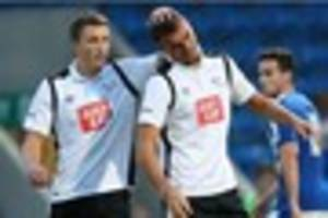 i can do tough - and i can mix it up, says derby defender after...