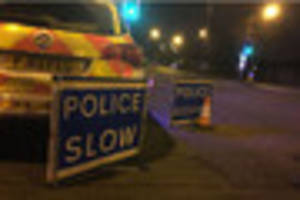 Investigators want to speak to tram passengers after woman hit by...