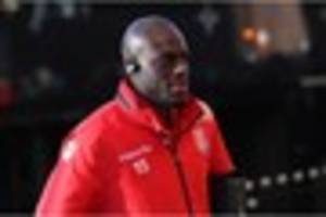 bruno martins indi keeping focus as stoke try to seal permanent...