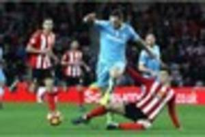 stoke city need to take action, despite welcome sunderland win,...