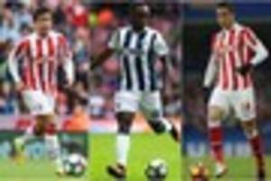 Stoke City news and transfer rumours LIVE: Contract update for...