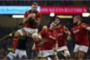 ross moriarty joined in wales squad by future gloucester...