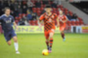baggies and aston villa  linked with shock move for ex-walsall...