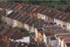 rental prices in south west increased more than london last year