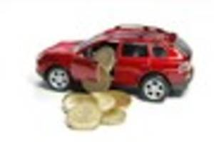 Car insurance prices are about to rise in Cornwall - but how much...