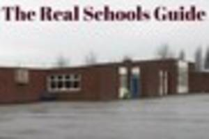 real schools guide: althorpe and keadby best state-funded primary...