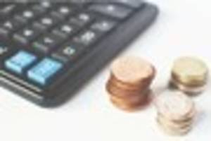 Want to save money in January? Here are some handy tips