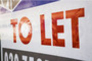​south east saw rental prices rocket more than twice as fast as...