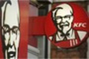 kfc's swadlincote plans continue to stall 18 months after plans...