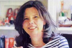 Jurors hear Stewart's call to police in the sixth day of the Helen Bailey murder trial
