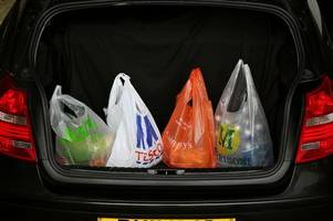 ONS: UK inflation rose to 1.6% in December