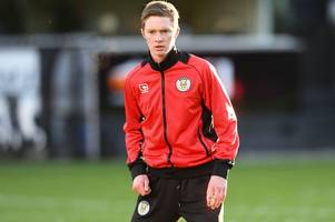 st mirren new signing believes they can beat the drop