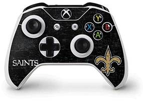 Top Best 5 new orleans saints xbox one skin for sale 2016