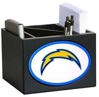 Top Best 5 san diego chargers pen for sale 2016