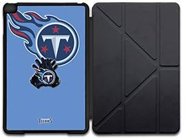 top best 5 tennessee titans ipad mini 2 case for sale 2016