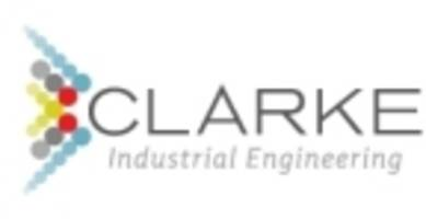 clarke industrial engineering announces agreement with curtiss-wright corporation