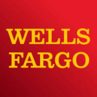 U.S. Conference of Mayors, Wells Fargo Announce 2017 CommunityWINS Grant Program