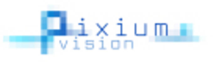 Full Year Update on Pixium Vision's Liquidity Agreement with Gilbert Dupont