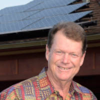 Going Green from the Green – Hall of Fame Golfer Tom Watson Installs Mitsubishi Electric Solar Panels on his Hawaiian Home