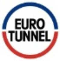 Groupe Eurotunnel Welcomes the Prime Minister's Clarifications on Brexit