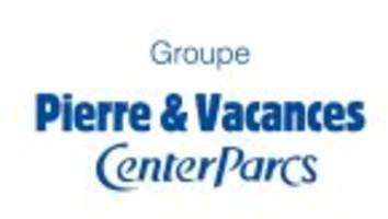 Groupe Pierre & Vacances-Center Parcs: Revenue for the First Quarter of the Year Ending 30 September 2017