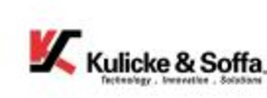 kulicke & soffa schedules first quarter 2017 conference call for 8am est, february 2nd, 2017