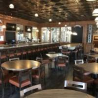 Midland Brewing Company restaurant prepares for February 9 grand opening