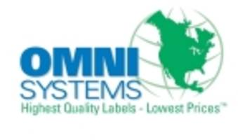 "OMNI Systems Receives Smart Business ""Evolution of Manufacturing"" Award"