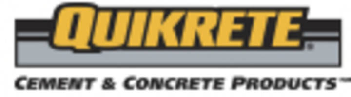 quikrete® launches new advanced-technology repair products