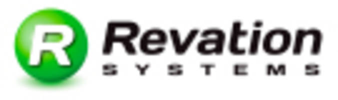 revation systems, inc. achieves hitrust csf certification to further mitigate risk in third party privacy, security and compliance