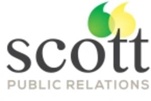 Scott Public Relations Announces Five Recommendations for Successful Communications in 2017