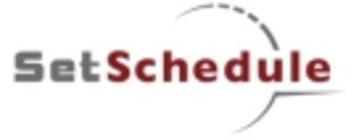 SetSchedule Supports Cybersecurity Education with Brunch and Learn