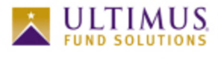 Ultimus Fund Solutions Chosen by Diamond Hill Funds to Provide Fund Services