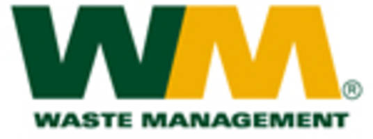 Waste Management Sets Date for Fourth Quarter and Full-Year Earnings Release Conference Call